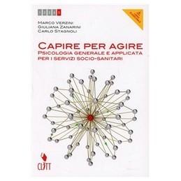 CAPIRE-PER-AGIRE-5-IPSS