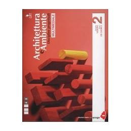 architettura-e-ambiente--discproget23