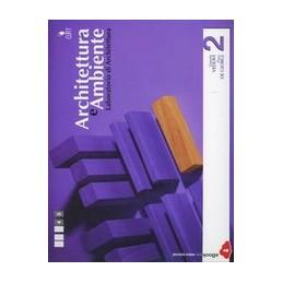 architettura-e-ambiente-laboratorio-23