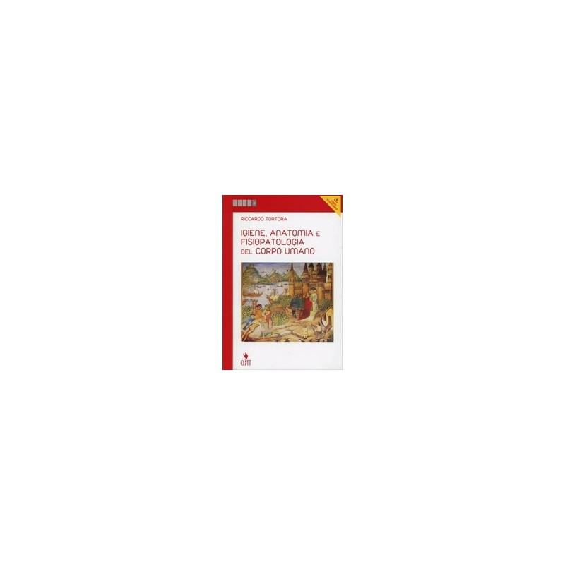 igiene-anatomia-e-fisiopatologia-x-5