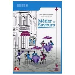 metier-et-saveurs-x-5-pdf