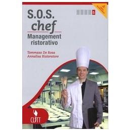 sos-chef-x-5-ipsar-pdf