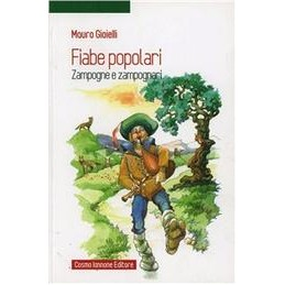 FIABE-POPOLARI