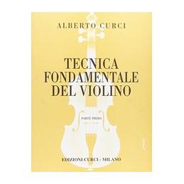 tecnica-fondamentale-del-violino-parte-i