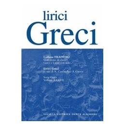 LIRICI-GRECI-CANTARELLA-GARZYA-LC