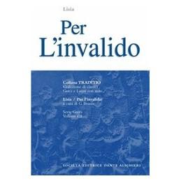 PER-LINVALIDO-BRUNOX