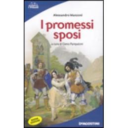 promessi-sposi-pampaloni-i-pianeti