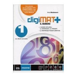 digimat-1--aritm1geom1-qu1-ebook