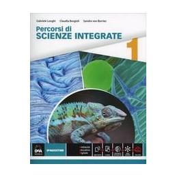 percorsi-di-scienze-integrate-1-x-itip