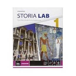 storia-lab-1--preist-roma-repcitteb