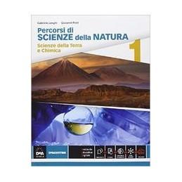 percorsi-di-scienze-della-natura-1-x-lic
