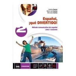 espanol-que-divertido-2-ebook
