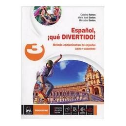 ESPANOL-QUE-DIVERTIDO-EBOOK