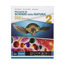 percorsi-di-scienze-della-natura-2-x-lic