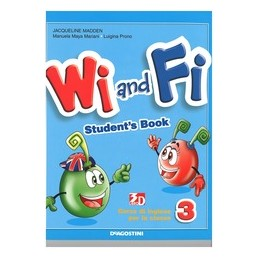 i-and-fi-3-activity-book-cd-rom