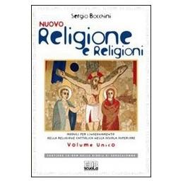 nuovo-religione-e-religioni-volun-cdr
