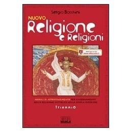 nuovo-religione-e-religioni-x-tr