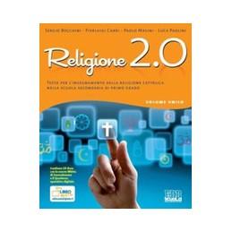 religione-20-volun