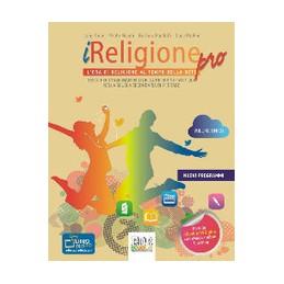 i-religione-pro-ebook-dvd