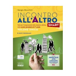 incontro-allaltro-smart-ebook-dvd