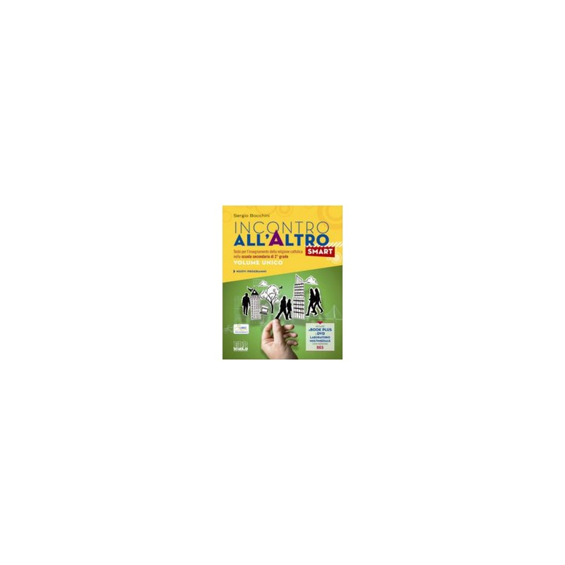 incontro-allaltro-smart-ebook-dvd