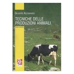 tecniche-delle-produzioni-animali-per-g