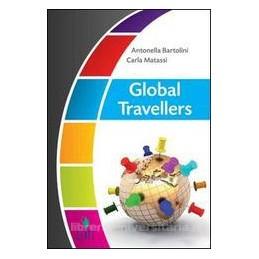 GLOBAL TRAVELLERS
