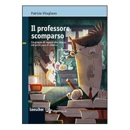 professore-scomparso