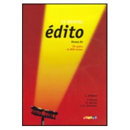 nouvel-edito-cd-dvd