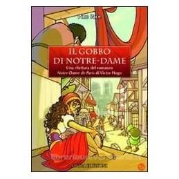 GOBBO DI NOTRE DAME (PACE)
