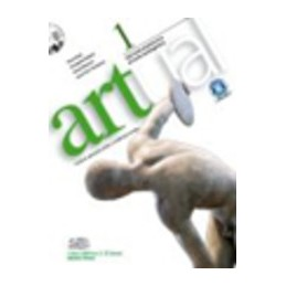 artual--5--avanguardie-giorni-nostri