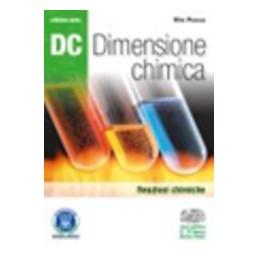 dc-dimensione-chimica-edverde-2--reaz