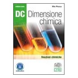 dc-dimensione-chimica-edverde-3--organ