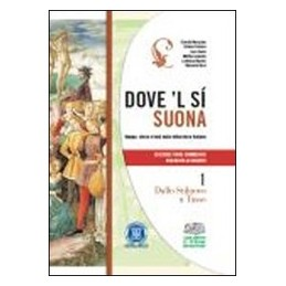 DOVE-SI-SUONA-STRATEGIE-ANTDANTE