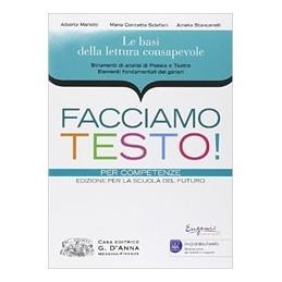 FACCIAMO-TESTO-PER-COMPETENZE-LETPOE