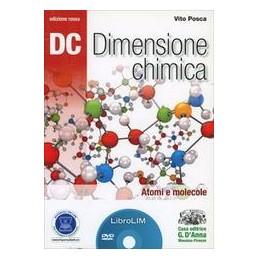 dc-dimensione-chimica-edrossa--atomi-mo