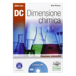 dc-dimensione-chimica-edrossa--reazchi
