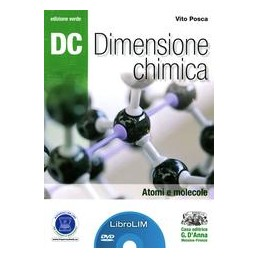 DIMENSIONE-CHIMICA-EDVERDE-LLIM