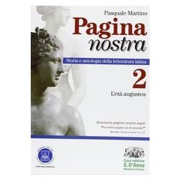 PAGINA-NOSTRA--AUGUSTEA
