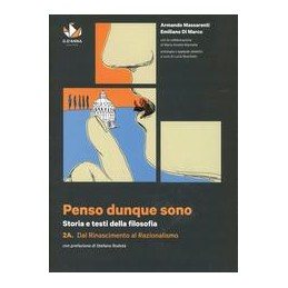 PENSO-DUNQUE-SONO-2A2B