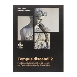 tempus-discendi-2