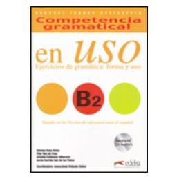 competencia-gramatical-en-uso-b2-cd