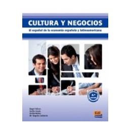 nuevo-cultura-y-negocios