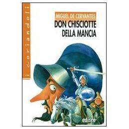 DON-CHISCIOTTE-DELLA-MANCIA-BERTI