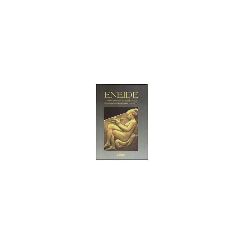eneide--vivaldi-cartonato