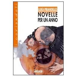 novelle-per-un-anno-bisagno
