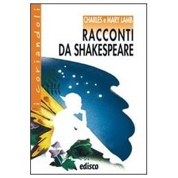 RACCONTI-SHAKESPEARE-BERTI
