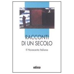 RACCONTI-UN-SECOLO-CRESPO