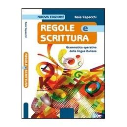 nuovo-regole-e-scrittura-cd-rom