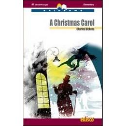 CHRISTMAS-CAROL-BARBERO